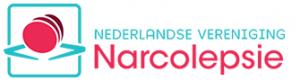 narco-nvn