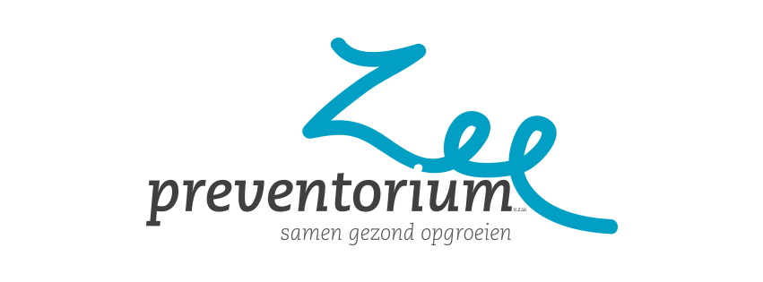 Zeepreventorium