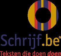 logo-schrijf