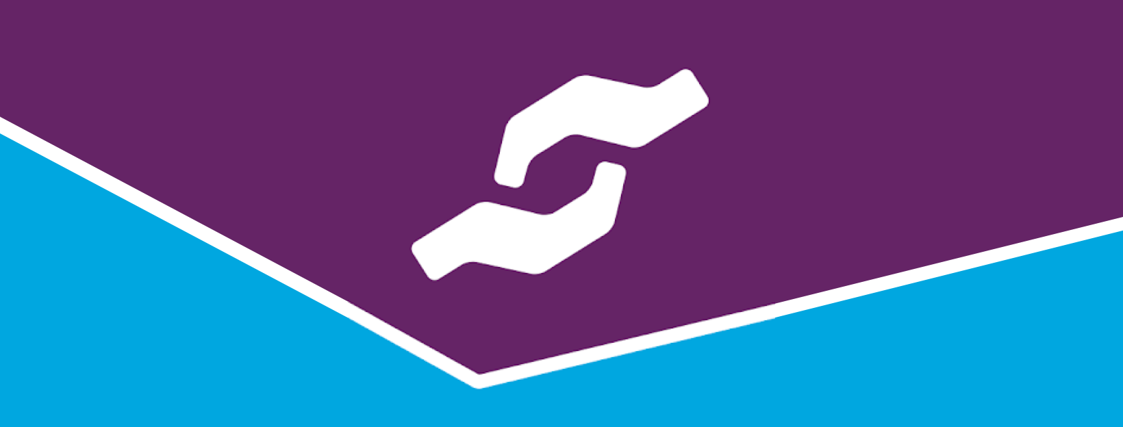 Narcolepsie Monitor app